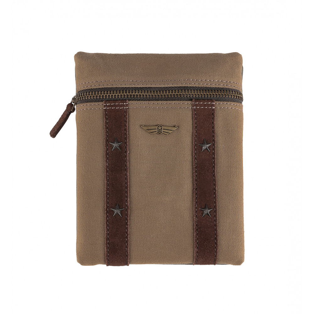 Military - Magnetic bag