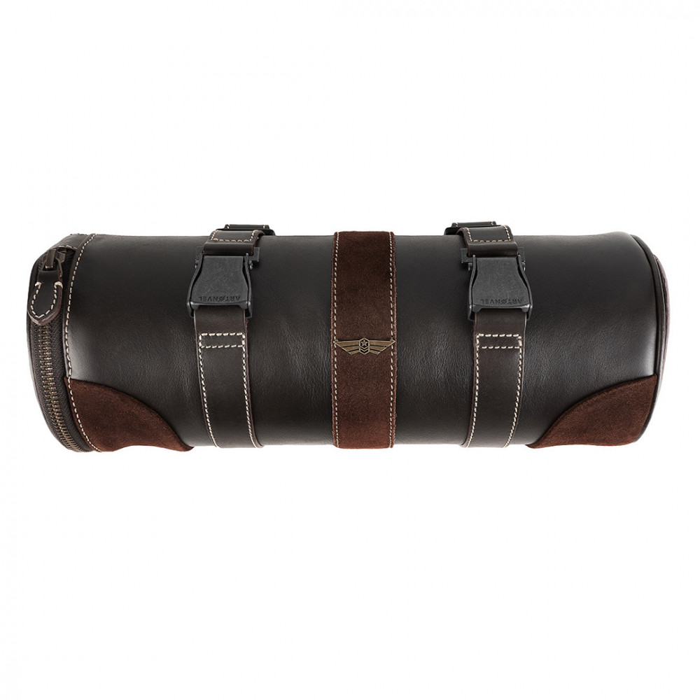 Aviator - Cylindrical bag