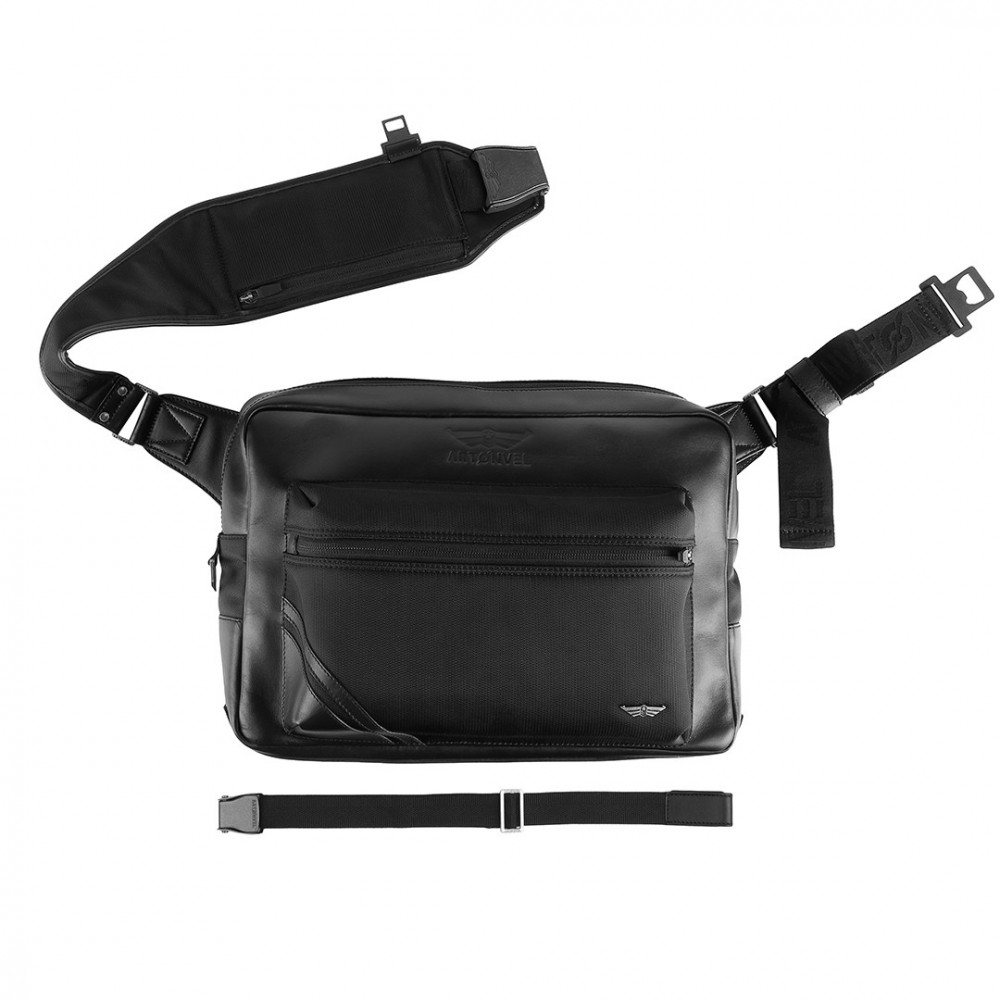 The Original - Shoulder bag