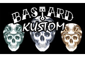 BASTARD KUSTOM